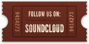 soundcloud image