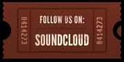 soundcloud image