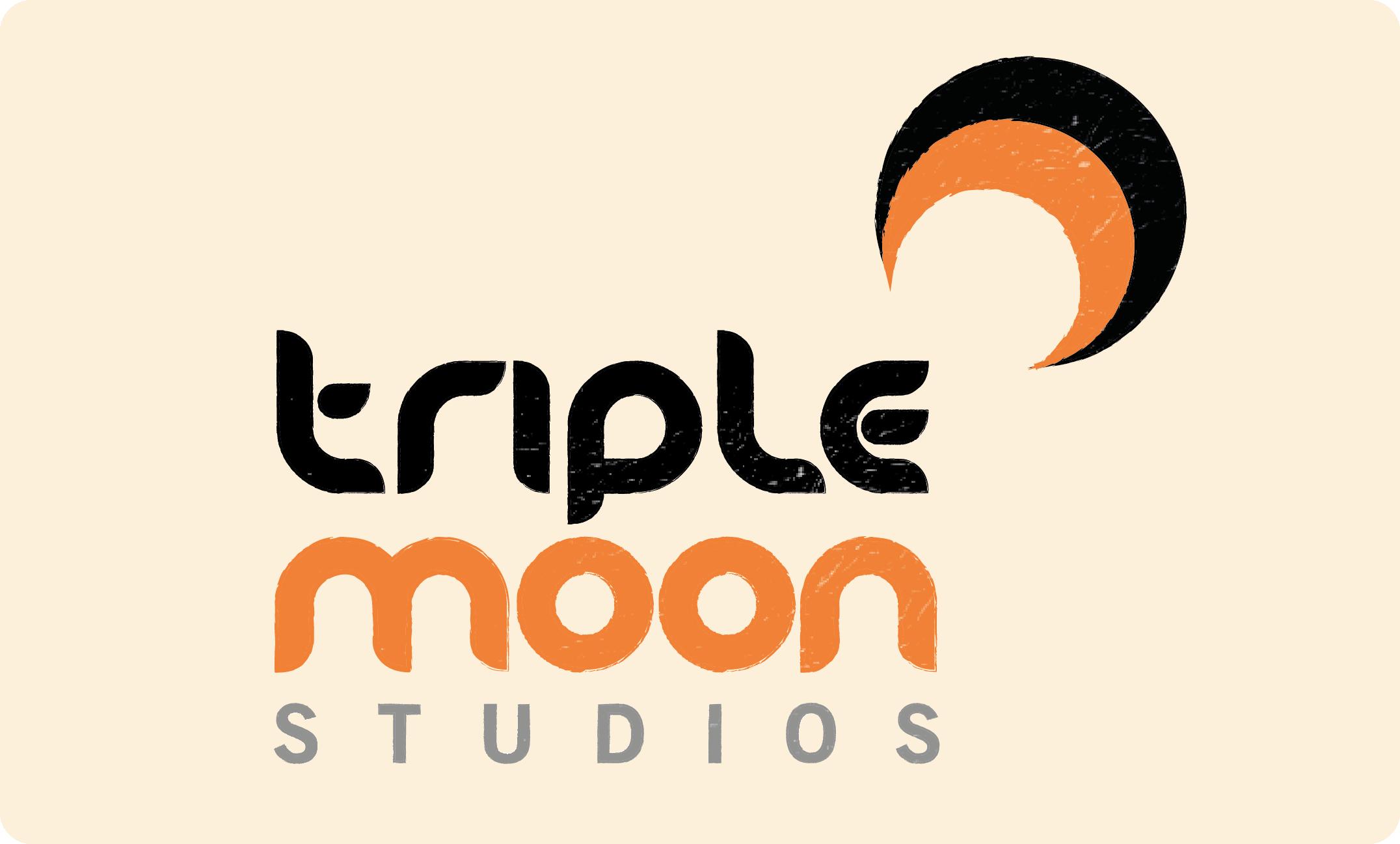 Triple Moon Studios